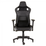 Silla Gamer Corsair T1 Race Black (2)