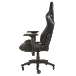 Silla Gamer Corsair T1 Race Black (4)
