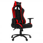 silla gamer dragster gt400 fury red (1)