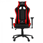 silla gamer dragster gt400 fury red (2)