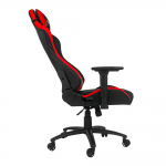 silla gamer dragster gt400 fury red (3)