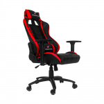 silla gamer dragster gt400 fury red (4)