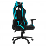 silla gamer dragster gt400 sky blue (1)