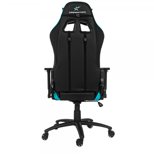 silla gamer dragster gt400 sky blue (5)
