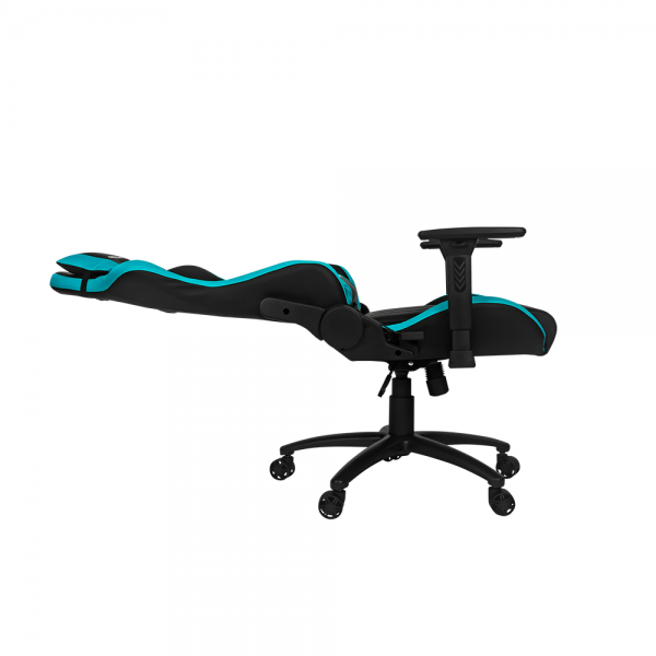 silla gamer dragster gt400 sky blue (6)