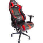 silla gamer dragster gt500 fury red rojo (3)