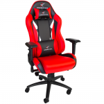 silla gamer dragster gt600 fury red rojo (1)