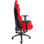 silla gamer dragster gt600 fury red rojo (3)