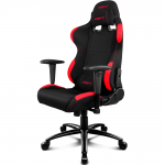 silla gamer drift dr100 red roja (1)