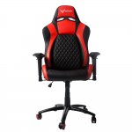 silla gamer pegasum luxury rojo (4)