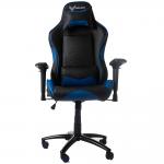 silla gamer pegasum tank azul (2)