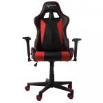silla gamer pegasum origin 2 rojo (4)